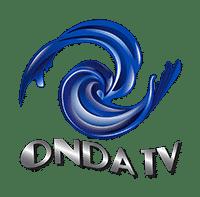 ONDA TV Sulmona