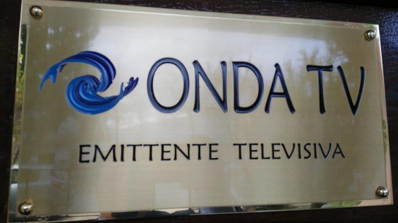 onda-tv-1170x658-1170x658