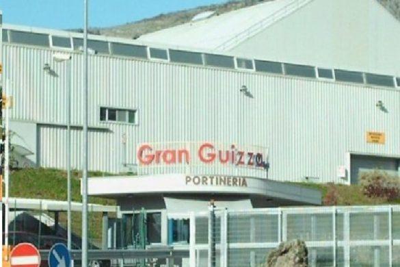 gran-guizza-2-585x434