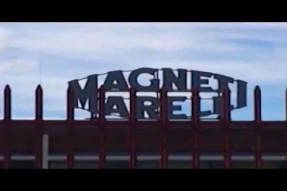 marelli-magneti-1170x658