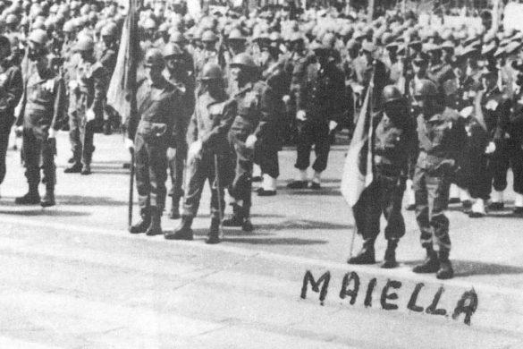 brigata-maiella