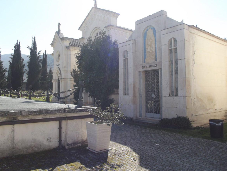 cimiterone