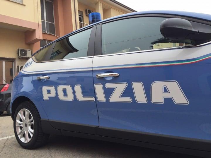 polizia-1-1-1