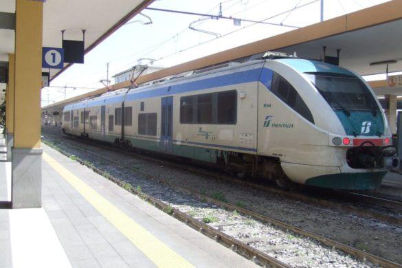 treno-1170x878
