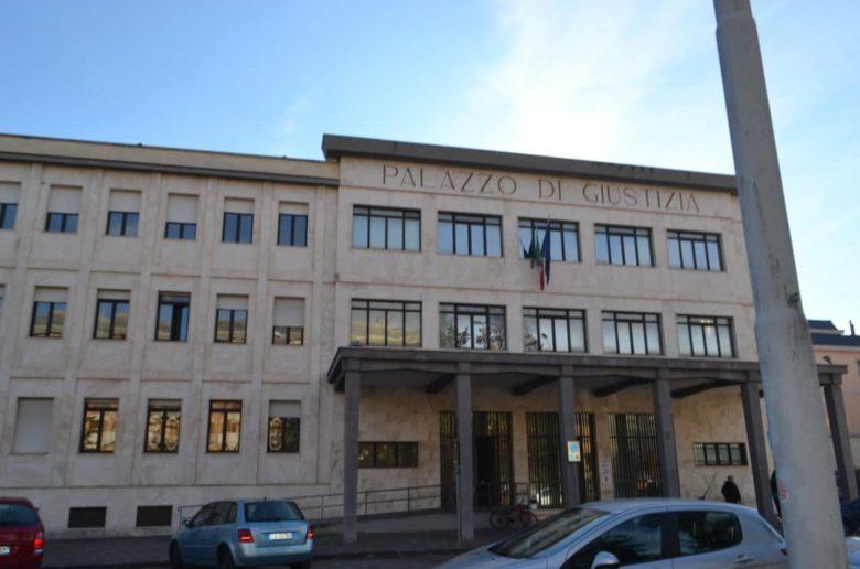 tribunale-1170x780