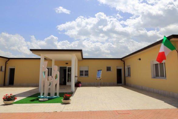 villa-gioia-1170x780-1170x780