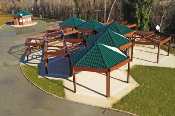 area-camper-800x445