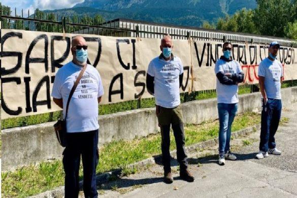 consorzio-bonifica-protesta-2-800x445