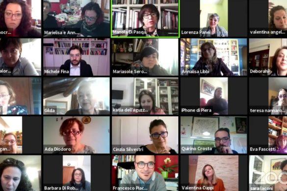 conferenza-donne-maggio-2020