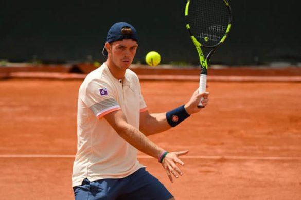 tennis-800x445