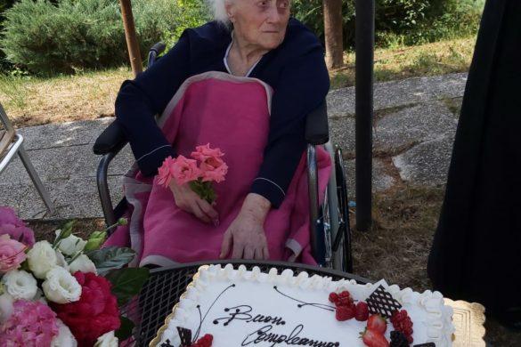 cento-anni