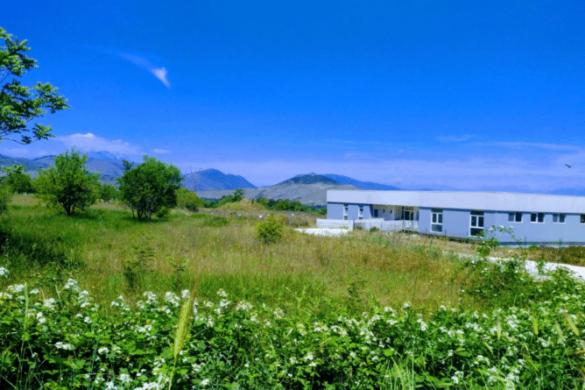 scuola-elementare-introdacqua-800x445
