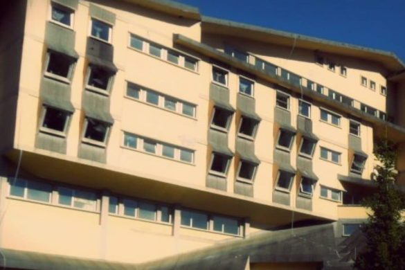 alberghiero-roccaraso-1280x720